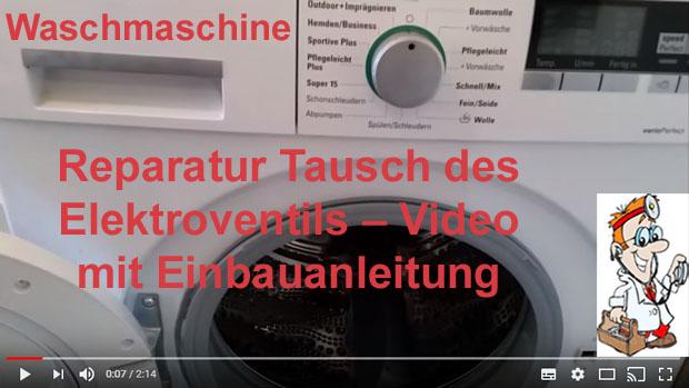 Kohlenbürsten Kohlen für Bosch MAX 7 VARIOPERFECT Gerätetyp beachten