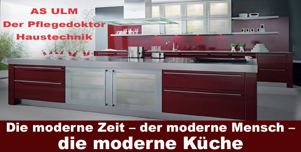 Aeg Kühlschrank Inbetriebnahme : Kühlschrank presseartikel