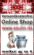 Grafik-Logo-Top-eShop.jpg